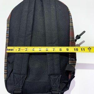 art class Accessories - Art Class Boy's Southwest Style Backpack NWT
